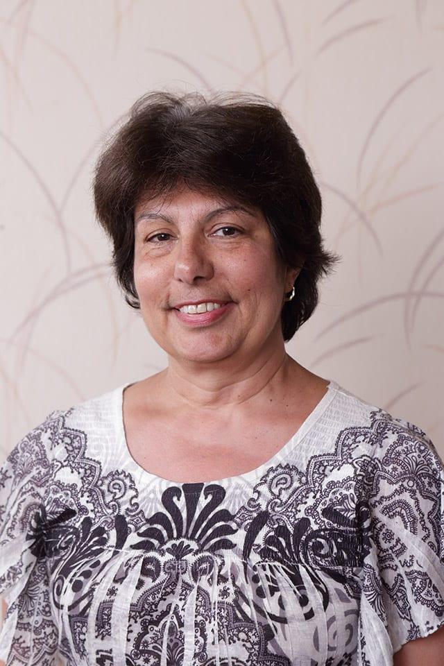 Gilda M. Brancolini
