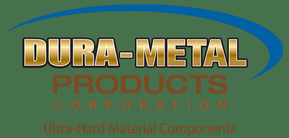 www.dura-metal.com