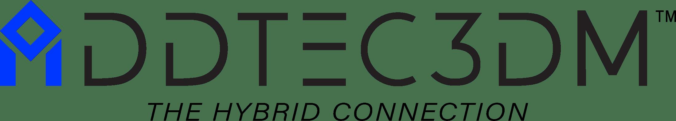 ADDTEC 3DM Logo